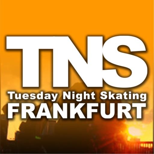 TNS Frankfurt