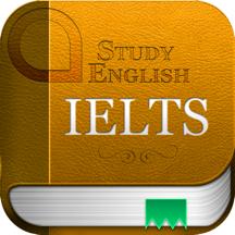 IELTS Study English