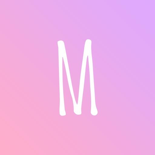 MotecoBeauty(モテコビューティー)