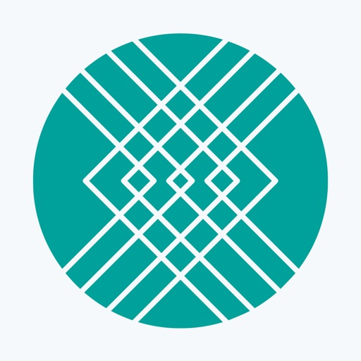 Stitch Fix: Personal Stylist for Clothes Shopping