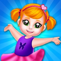 Codes for For-Ever Princess Baby Girl Hack