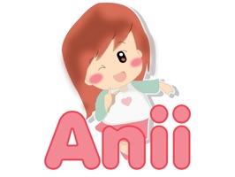 Meet Anii