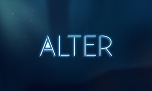 Alter App