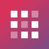 Photo Grid - Create Grids Pics
