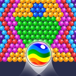 Bubble Shooter Splash