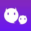 Moglo Limited - Hallo:Play Games&Make Friends  artwork
