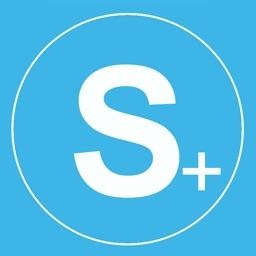 SisApp Formularios