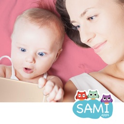 Smart Baby:learning activities