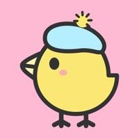 Codes for Happy Chicken - Summer Hack