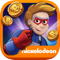 App Icon for Henry Danger Crime Warp App in Indonesia IOS App Store