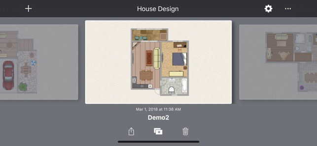 house design pro on the app store - App For Designing A House
