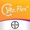 Yaz Flex - Controle Menstrual