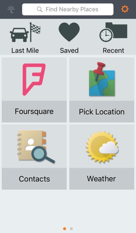 Garmin Smartphone Link - Online Game Hack and Cheat | Gehack com