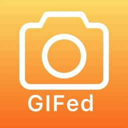 GIFed