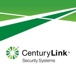 CenturyLink Tech Security