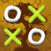 Codes for Gomoku in the Tree Hack
