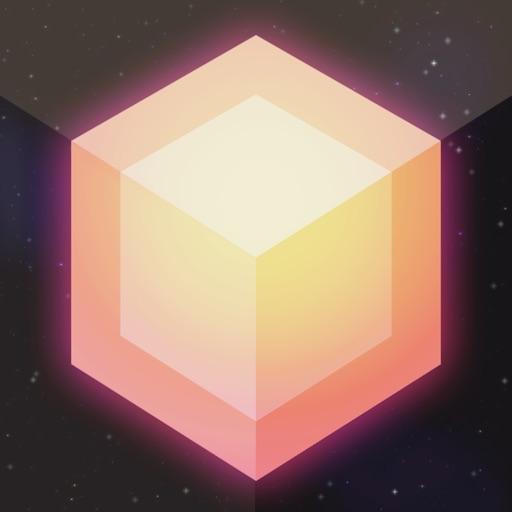 Cube Palette
