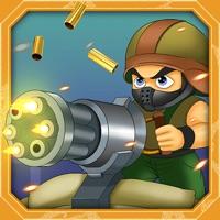 Codes for Turret Defense: BTD Battles Hack