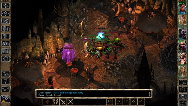 baldurs gate 2 pc free download