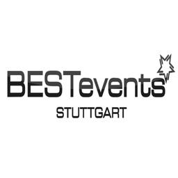 Bestevents-Stuttgart