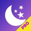 Sleepia Pro
