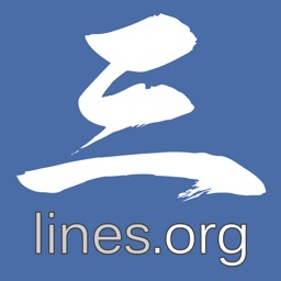 3lines.org