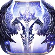 热血-英雄大陆: 3D动作游戏烈火格斗传奇