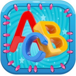 Alphabet - ABC Game