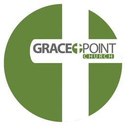 GracePoint Church Pasco