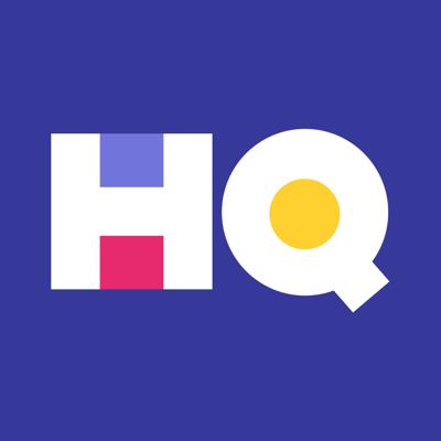 HQ - Live Trivia Game Show app review