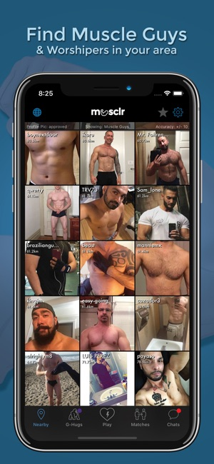 gay strip clubs montreal