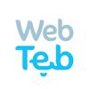 ويب طب الطب والصحة - Webteb MENA FZE