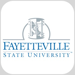 Fayetteville State Experience