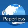 MORA Paperless