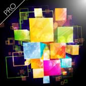 Real 3D Block Puzzle Pro