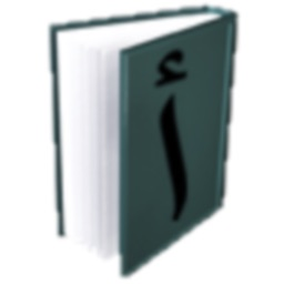 Iqra: Learn Arabic alphabet