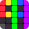 Block: Puzzle Game - sathyaraj shettigar