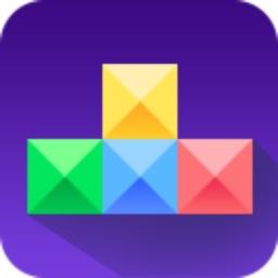 消灭方块-经典方块消除小游戏