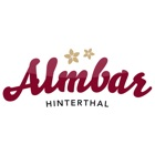 Almbar Hinterthal icon