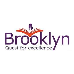 Brooklyn International College