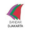 Bandar Djakarta +