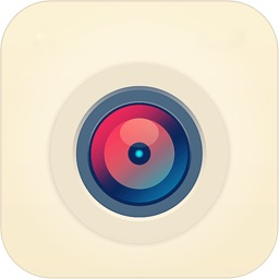AfterFocus - Lytro, Reflex, Vintage, lomo live color filters & effects
