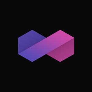Filterloop Pro: Photo Editor app