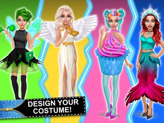 Hannah's Fashion World screenshot 13