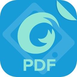 Foxit PDF Business & Converter