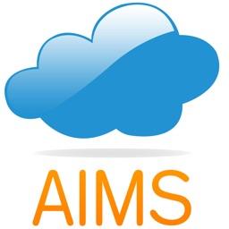 Ancillary Inspections App