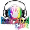 点击获取Rádio Parada Hitz