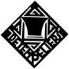 Tempeliers
