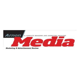 Arnon Media Marketing Branding