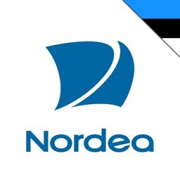 Nordea Eesti for iPad